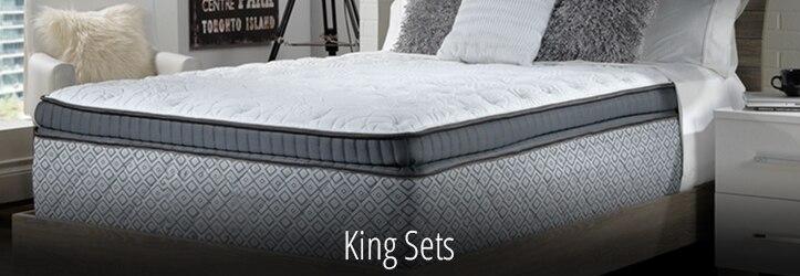 King Sets