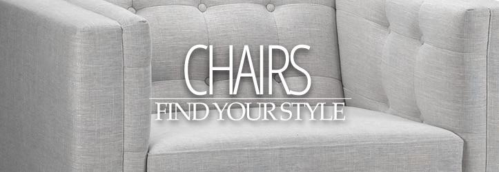 Leon's Furniture Chairs