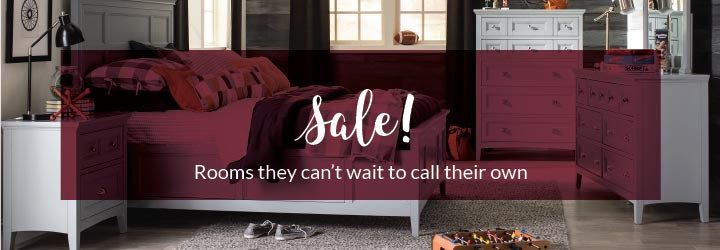 Levin Furniture Kids Sale