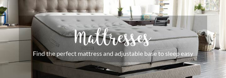 Levin Furniture Mattresses