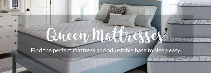 levin furniture queen mattresses - Levin Furniture