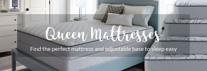 Levin Furniture Queen Mattresses