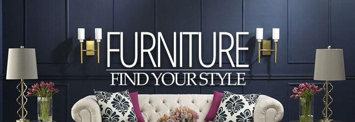 Leon's Furniture All Furniture