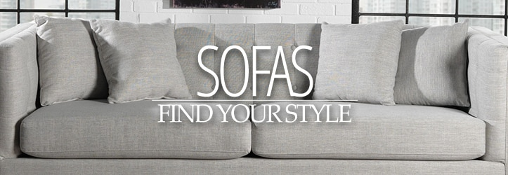 Leon's Furniture Sofas