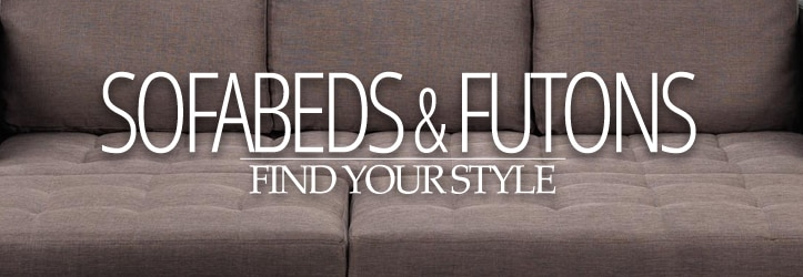 Leon's Furniture Sofa Beds and Futons